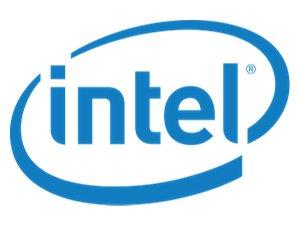 Intel300200